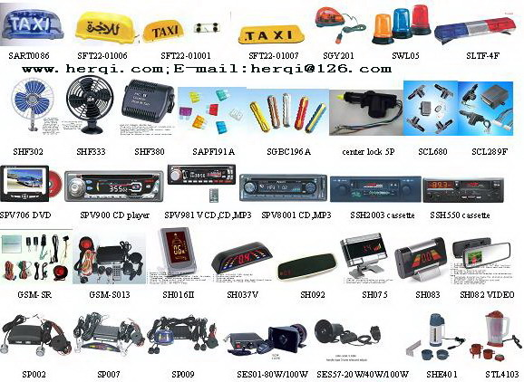 Asian Car Parts Suppliers