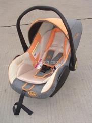婴儿提蓝式汽车安全座椅