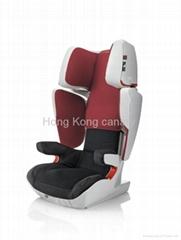 德国CONCORD儿童汽车安全座椅