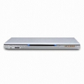 Home DVD Player with Analog 5.1-CH
