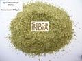 Senna tea bag cut leaves T CUT (TBC)