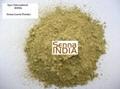 Senna Leaf  Powder , Senna Powder