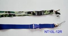 Lanyard/Ribbon/Weave/Lace/Purfle/Belt/Tie/Band/Fabric/Textile