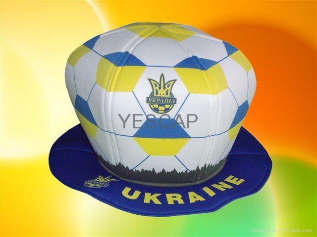 100% nylon waterproof baseball cap - YESCAP-B-005 - YESCAP (China ... 36e2bcf0ee12