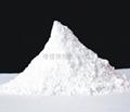重鈣粉 1