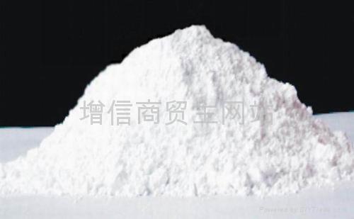 重鈣粉 2