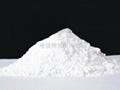 重鈣粉 5