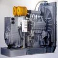 發電機出租出租發電機發電機租賃租賃發電機 1