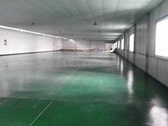 Baoding Shuo Technology Co., Ltd.
