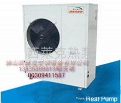 河北低温热泵价格