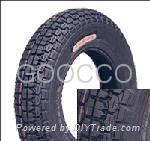 motorcycle tyres 4