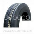 motorcycle tyres 5