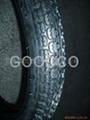 motor tyres