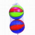 PVC BALL 3