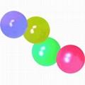 PVC BALL 5