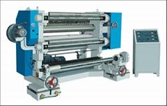 彩印复合包装机