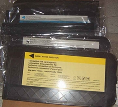 Compatible ink cartridge for EPSON PRO10000 & pro10600