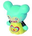 stress toy 1