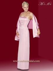 Bridalmaid dress