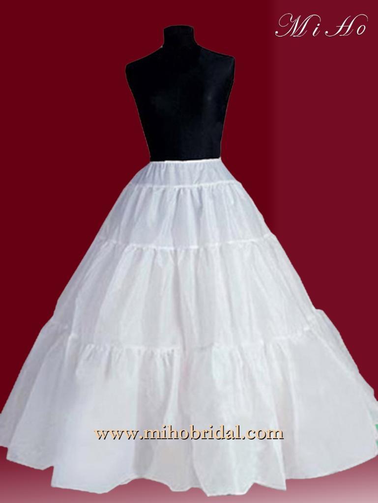 Petticoat 2