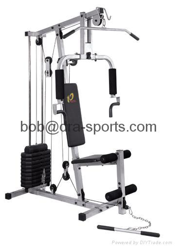 Home gym hg dragon china manufacturer products