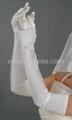 wedding accessories (glove)
