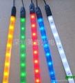 LED SMD PVC 软条灯 4