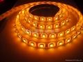 5050 LED FPC软板灯 LED灯条 2