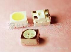 SMD 贴片 LED 3528 1210 白光