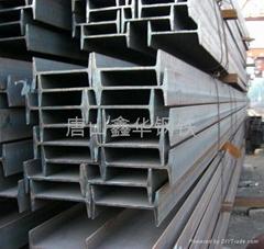 IPE I-beam,IPE beam,IPE steel section,IPE section