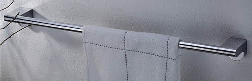 Towel bar 1