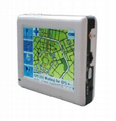 GPS Navigator, gps devices