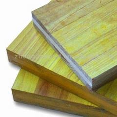 three ply shuttering panels