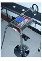 經濟型高解像噴碼機|連續式編碼