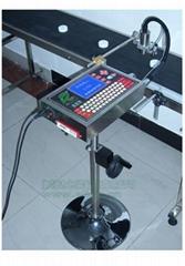 經濟型高解像噴碼機|連續式編碼機|在線打碼機|自動印碼機|