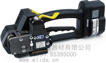蓄電池打包機(充電式打包機|電動PET帶綑紮機|塑鋼帶捆包機 1