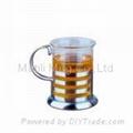 Irish Coffee Cup  4