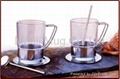 Irish Coffee Cup  5