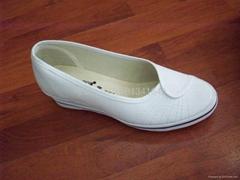 护士鞋(188-1)