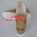 防静电鞋(无尘) 4