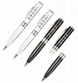 Digital Audio Recording PEN With MP3(BT-PEN03)