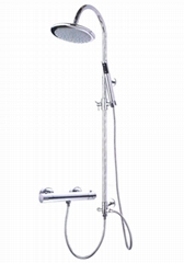 shower column (R-702)_