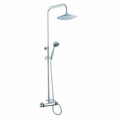 shower column (R-704)
