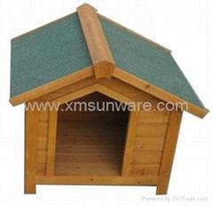 dog house SWPH151