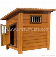 DOG HOUSE  SWPH077