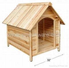 dog house SWPH110