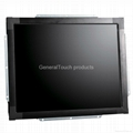 OpenFrame Touch Monitor