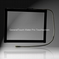 "GeneralTouch 10.4"" Water Pro Touchscreen"