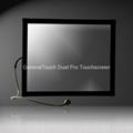 "GeneralTouch 17"" Dust Pro Touchscreen"