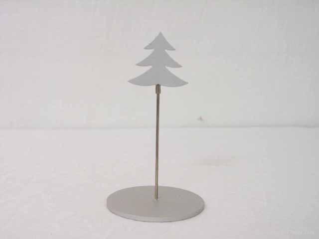 metal memo holder,memo holder,note clip,paper clip,gift,craft 2